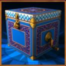 magic boxes wild