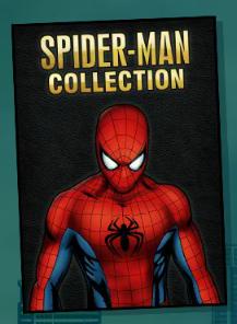 spider-man bonus
