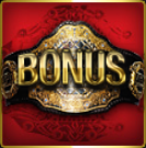 ufc bonus