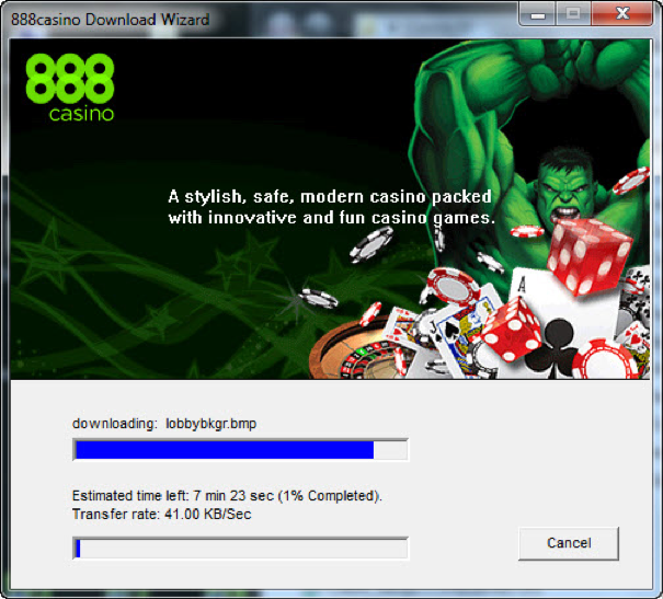 888 download 3