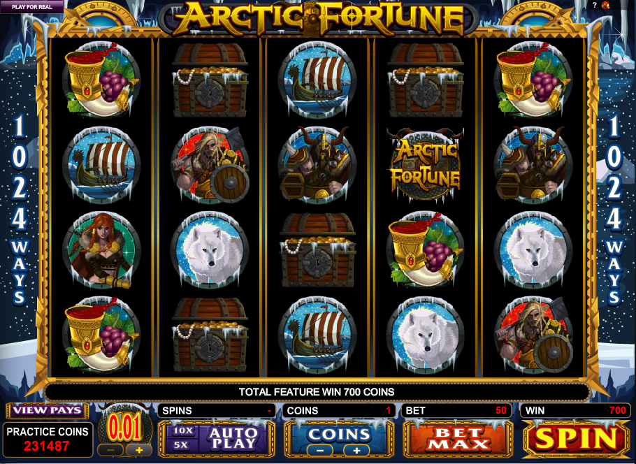 Betty Whites Twisted Tales Slot - Play Penny Slots Online