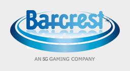 barcrest history