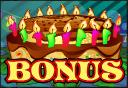 cashapillar bonus