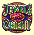 jewels of the orient scatter