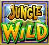 jungle wild wild