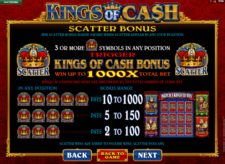online slots for real money kings com spiele