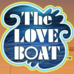 The Love Boat Slots Review