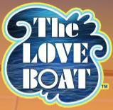 love boat bonus