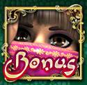 mg bonus