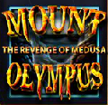 mount olympus scatter