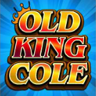 old king cole wild