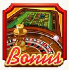 riviera riches bonus