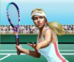tennis stars girl