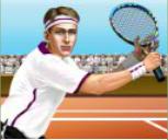 tennis stars man