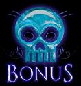victorian villain bonus