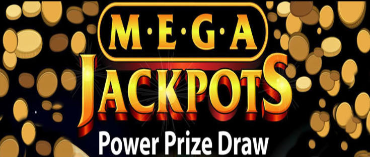 bet victor prize draw