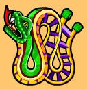 big kahuna snake