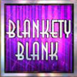 blankety blank wild