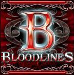 bloodlines bonus
