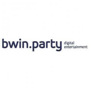 bwin-party-logo