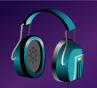 cinerama headphones