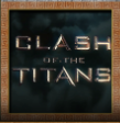 clash of the titans scatter