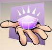 diamond valley hand