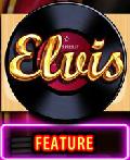 elvis the king lives slot