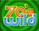funky 70s wild