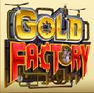 gold factory wild