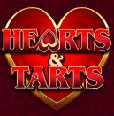 hearts and tarts wild