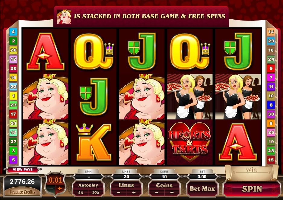 the cromwell casino employment