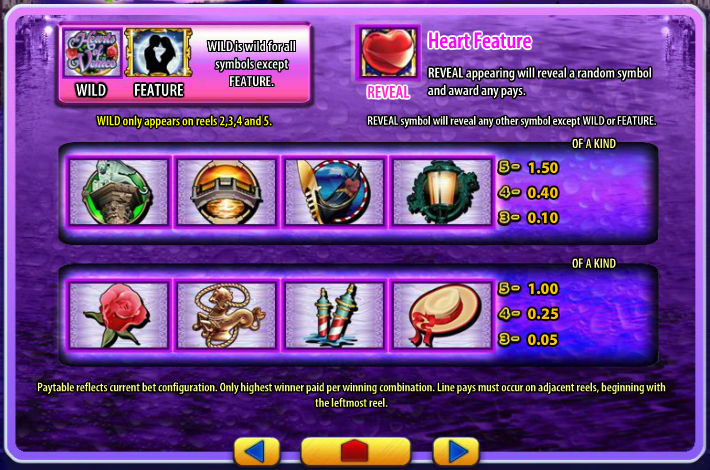 online slots real money hearts online spielen