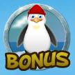 icy wonders bonus