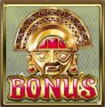 mach bonus