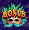 masques sm bonus