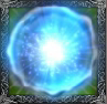 merlins orb