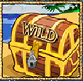 pirates millions wild