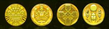 relic raiders relics