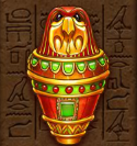 riches of ra urn