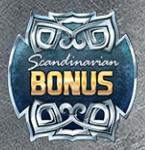 scandi h bonus