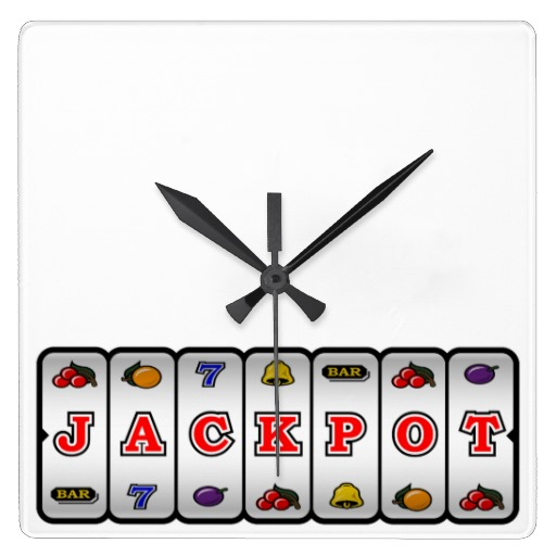 Best Time To Play Online Slots