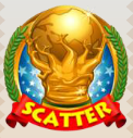 soccer safari scatter