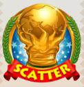 soccer safari scatter