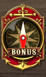 treasure island bonus