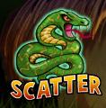 voodoo vibes snake