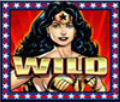 Wonder Woman Slots Review