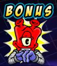 adventures in orbit bonus