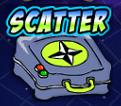 adventures in orbit scatter