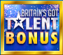 bgt bonus